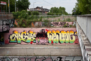 Angus_Birne_hall_of_fame_graffiti_Bruehl