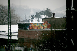Birne_colourfull_rooftop_wuppertal