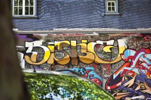 Trier_Birne_Graffiti_Jam