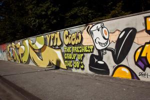 birne_graffiti_cap_hilden_2014