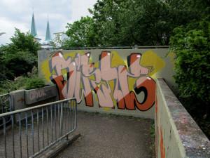 birne_wuppertal_bergstr_hall_2015
