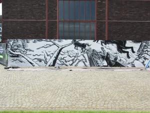 Muenchhausen_Zeche_Zollverein_2015