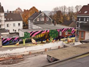 Aligator_Koenigsbergerhoefe_FLOW_Graffiti_Art