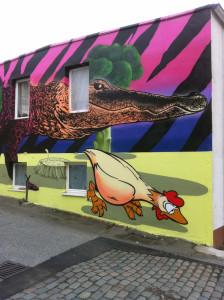 Detail_Aligator_Koenigsbergerhoefe_FLOW_Graffiti