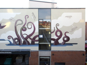 Krakendetail_Stadtgalerie_Witten_FLOW