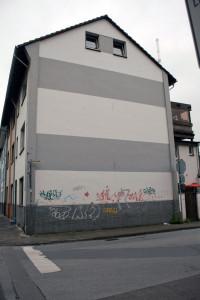 ROH_Fassade_Hilden