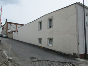 Wuppertal_Rohwand_Koenigsberger_Hoefe
